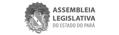 Assembléia Legislativa do Estado do Pará